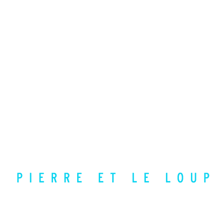 PIERRE & LE LOUP